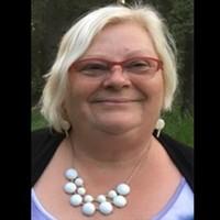 Shannon Kelly-Embury  1959  2019 avis de deces  NecroCanada