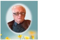 Zenowiusz Ponarski  2019 avis de deces  NecroCanada