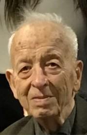 Anastasios Kratsios  2019 avis de deces  NecroCanada