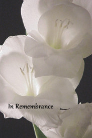 Anne Landgraf  December 21 1933  December 16 2019 (age 85) avis de deces  NecroCanada
