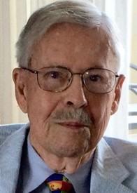 Bruce Hastings  2019 avis de deces  NecroCanada