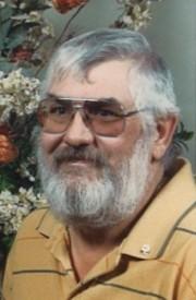 DUMAS Guy  1955  2019 avis de deces  NecroCanada