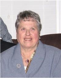 Dorothy Lilias Hollett