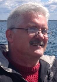 Geoffrey Michael Thomas Roberts  2019 avis de deces  NecroCanada