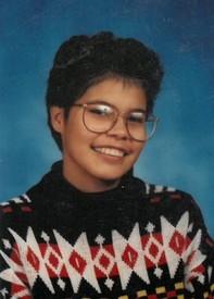 Jennifer Parenteau  July 28 1974  December 16 2019 (age 45) avis de deces  NecroCanada
