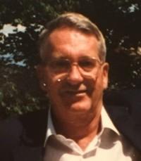 John Francis Anthony Rafferty  Tuesday December 17th 2019 avis de deces  NecroCanada