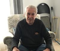 Kenneth Gray  2019 avis de deces  NecroCanada