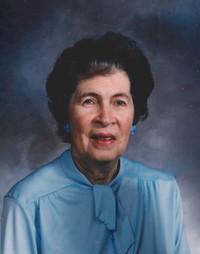 Lorraine Vivian Ford Smith  October 31 1931  December 18 2019 (age 88) avis de deces  NecroCanada