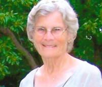 Margaret Doerksen  February 18 1932  December 17 2019 (age 87) avis de deces  NecroCanada