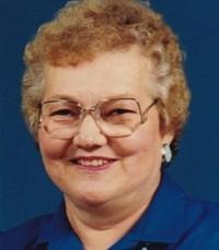 Margaret Martha Stratton  Wednesday December 18 2019 avis de deces  NecroCanada