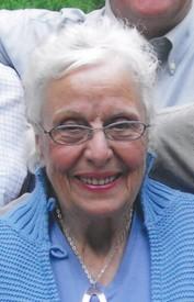 Mary Speers  July 11 1928  December 16 2019 (age 91) avis de deces  NecroCanada