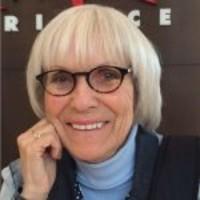 Mme Ginette Desabrais 1943-  2019 avis de deces  NecroCanada