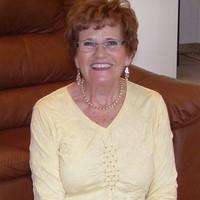 Mme Murielle Rhehaume Roy  2019 avis de deces  NecroCanada