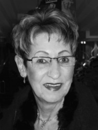 PAINCHAUD Marie-Denise  1939  2019 avis de deces  NecroCanada