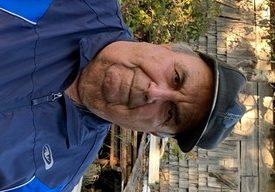 Ronald Franz  December 18 2019 avis de deces  NecroCanada