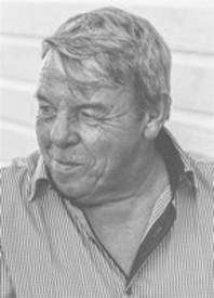 Serge Morin  1954  2019 (65 ans) avis de deces  NecroCanada