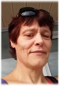 Theresa Lea Davidson  2019 avis de deces  NecroCanada