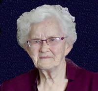 Vera Lorraine Wray  July 28 1934  December 17 2019 (age 85) avis de deces  NecroCanada