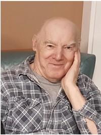 Vincent Ploughman