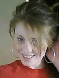 Amy Jolicoeur  2019 avis de deces  NecroCanada