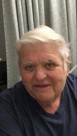 Bryon Kenneth Jago  February 18 1952  December 18 2019 (age 67) avis de deces  NecroCanada