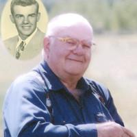 Dale Edward Douglas  January 21 1937  December 17 2019 avis de deces  NecroCanada
