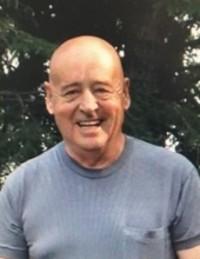 Dennis Brian Hobson  2019 avis de deces  NecroCanada