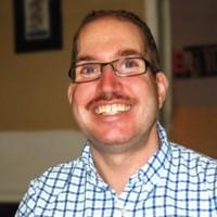 FLETCHER Todd David  — avis de deces  NecroCanada