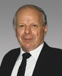 Fernand Camirand  1925  2019 (94 ans) avis de deces  NecroCanada