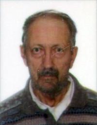 Gilles Blais  2019 avis de deces  NecroCanada