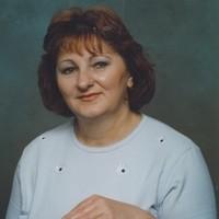 Helena Szanczuk  December 19 2019 avis de deces  NecroCanada