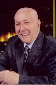 Jean-Paul Lamadeleine  10 janvier 1929