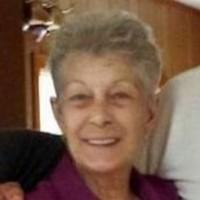 Jeannette Marie Comeau  June 10 1940  December 19 2019 avis de deces  NecroCanada
