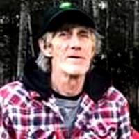 Keith Dennis Lauck  December 28 1953  December 04 2019 avis de deces  NecroCanada