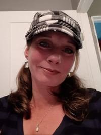 Kristy Hazel Antionette Walk  October 30 1974  December 16 2019 (age 45) avis de deces  NecroCanada