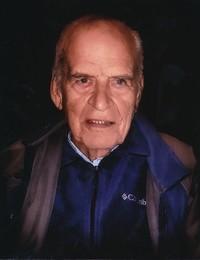 Laurent Leblanc  1933  2019 (86 ans) avis de deces  NecroCanada