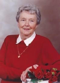 Liette Poulin  (1935  2019) avis de deces  NecroCanada