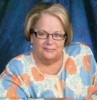 Margaret Ann Sticklen  2019 avis de deces  NecroCanada