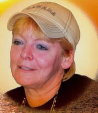 Maureen Lemieux  02 mars 1962 – 16 décembre 2019