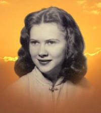 Mildred Abraham Smith  5 février 1935