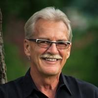 Pierre Gauvin  2019 avis de deces  NecroCanada