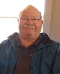 Robert Bob Charles