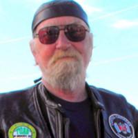 Rodney Rod Garfield Salsman  December 2 1949  December 20 2019 avis de deces  NecroCanada