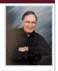 Roland Melville Rackham  2019 avis de deces  NecroCanada