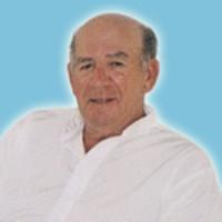 Ronald Chevrier  2019 avis de deces  NecroCanada