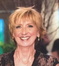 Claire Godard  2019 avis de deces  NecroCanada