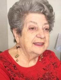 Della Ruby Margaret