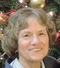 """Elizabeth """"Beth Anne Healey  December 14 2019 avis de deces  NecroCanada"""
