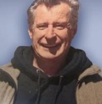 Jean-Claude Boudreau