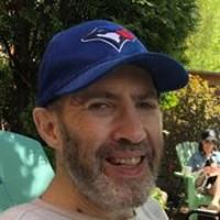Jonathan Glick  Friday December 20 2019 avis de deces  NecroCanada